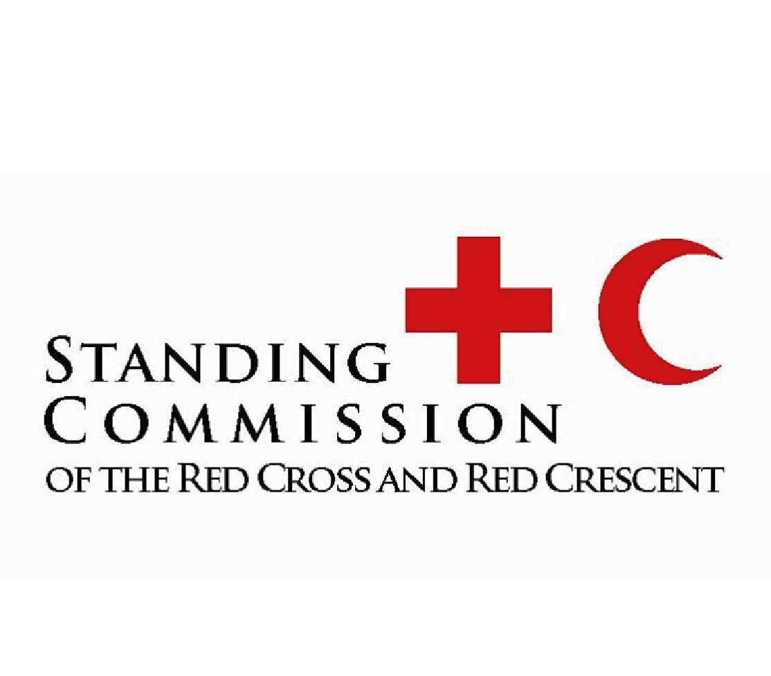 Standing_Commission_Logo